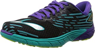 Brooks PureCadence 5 女式跑鞋