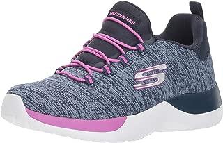 Skechers Skechers 女孩动态 - 布雷克通 运动鞋