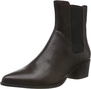 Vagabond 女士 Lara 切尔西靴