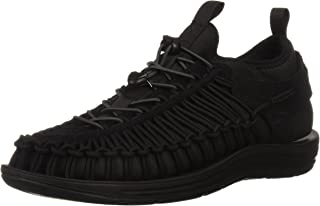 [KEEN] 运动鞋