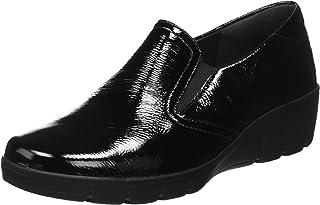 Semler 女士Judith 拖鞋