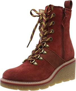 Tamaris 1-1-25802-33 女靴