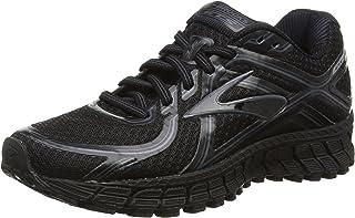 Brooks adrenaline GTS 16,女式跑鞋