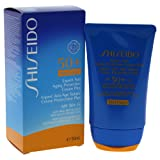 Shiseido 资生堂 Shiseido 安耐晒抗衰老防晒乳 SPF50+ 50ml/1.7oz
