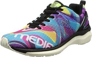 [ メディフォーム ] 跑步鞋 アキレスメディフォーム (Midi Foam) by Achilles Sorbo MF105/ Reducer MFR 1050
