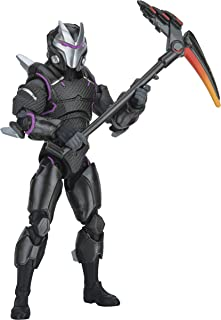 Fortnite 6 英寸传奇系列*大水平模型 Omega Purple