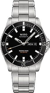 [MIDO]MIDO 腕表 OCEANSTAR(OCEANSTAR) M0264301105100 男士