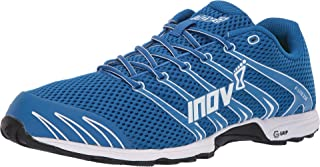 Inov-8 中性款 F-Lite 230 | 原创交叉训练健身鞋 | 非常适合交叉健身锻炼和跑步