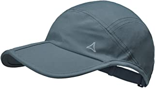 Schöffel Windhuk 帽子