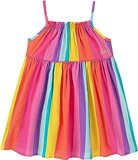 Juicy Couture 女童连衣裙