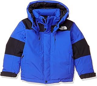 THE NORTH FACE 北面 Endurance Baltro Jacket 羽绒夹克 儿童款