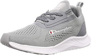 Champion 男鞋 運動鞋 CP ACT010 Beans Foam RUSH2