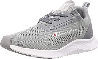 Champion 男鞋 运动鞋 CP ACT010 Beans Foam RUSH2