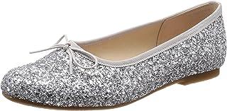 [Caori Plus] 芭蕾鞋 女士