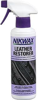 Nikwax Leather Restorer Waterproofing 300ml
