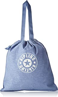 Kipling 女式新款 hiphurray 手提袋