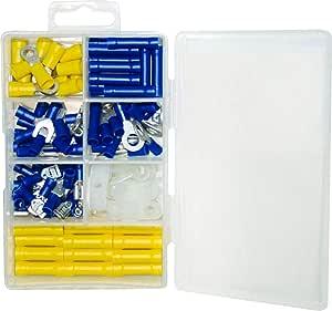 SeaSense Electrical Kit