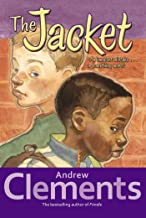 The Jacket (McDougal Littell Library) (English Edition)