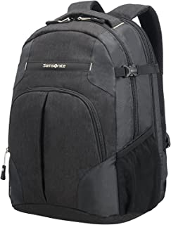Samsonite Rewind Backpack Expandable