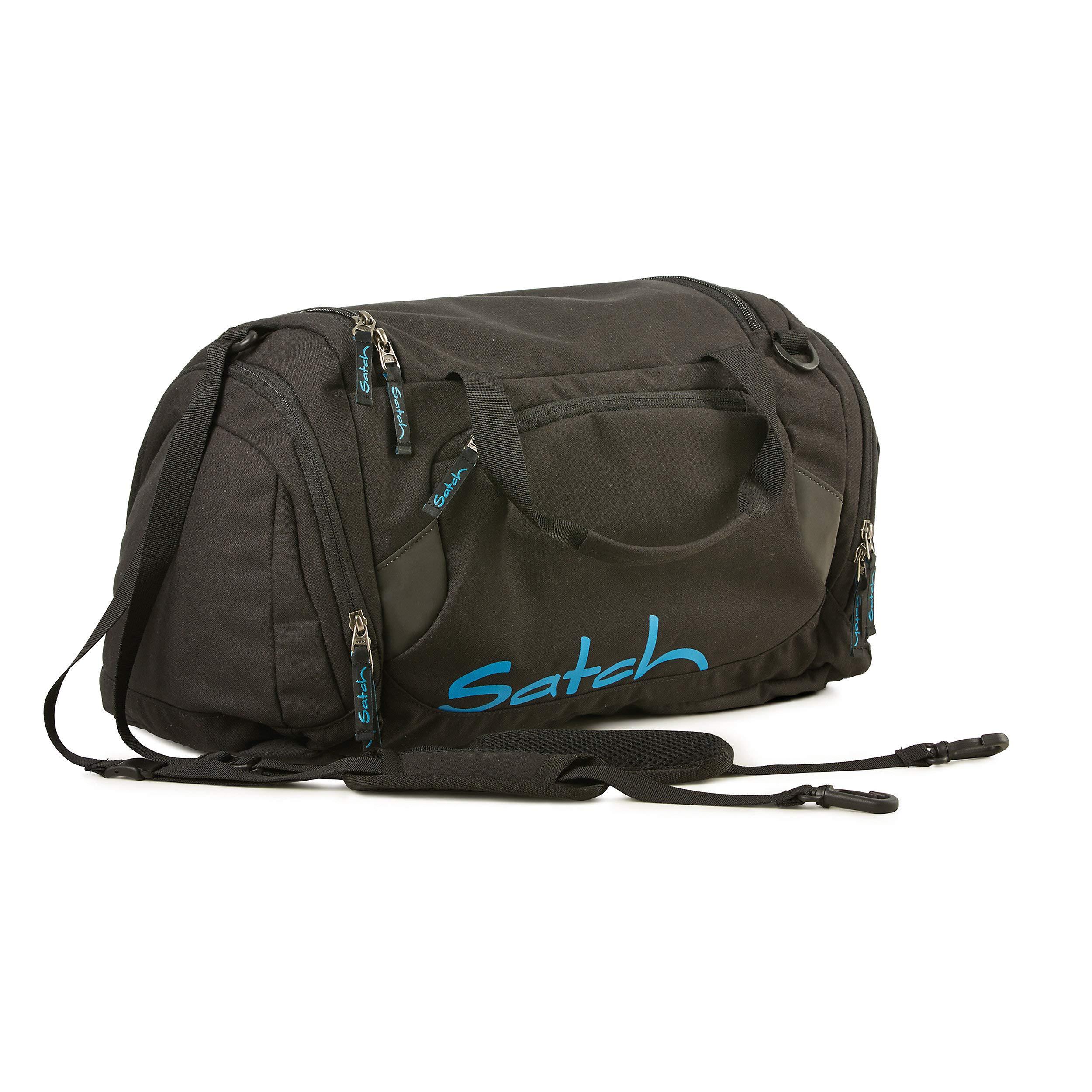 ウォーカーエンレイソウ30サイズ対角ポータブルスポーツパックパッケージ入場パッケージ旅行シリーズを旅肩を運ぶオスプレイF17が中立ergobag satch tjsakkaスポーツバッグ