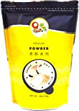 Qbubble Tea Coconut Powder, 2.2 Pound