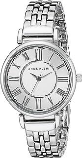 Anne Klein Women's Bracelet Watch