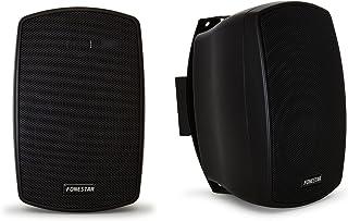 Fonestar elipse-4 对扬声器