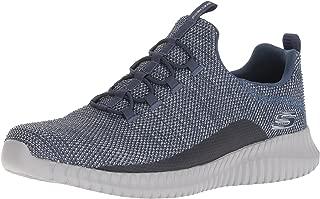 [SKECHERS] 运动鞋 Elite Flex- WESTERFELD 男士
