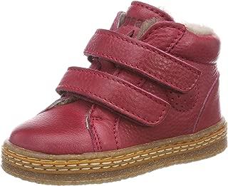 Bisgaard 女童 21247218 运动鞋
