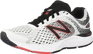 New Balance 680v6 男士缓震跑步鞋