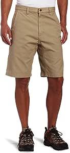Mountain Khakis 男士 Alpine Utility 休闲短裤