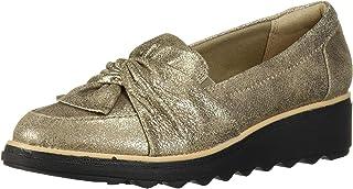 Clarks Sharon Dasher 女鞋