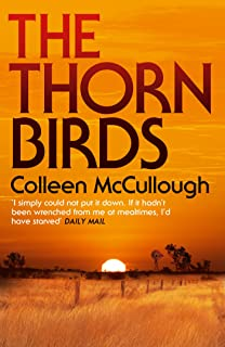 The Thorn Birds (English Edition)