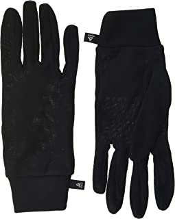 ODLO 中性保暖手套