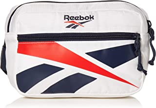 Reebok 经典 Repeat Vector Fannypack