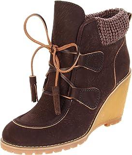 See by Chloe 17004 女士及踝靴