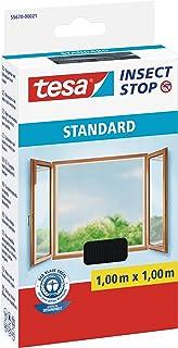 tesa FLY 屏幕标准窗魔术贴