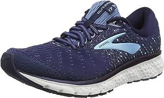 Brooks Glycerin 17 女士跑步鞋