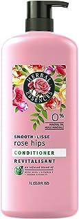 Herbal essences SHINE 系列空调系统 33.8 Fl Oz