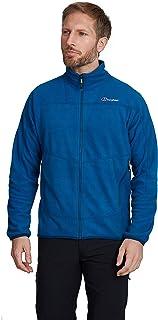 Berghaus Men's Spectrum Micro 2.0 Full Zip Fleece Jacket