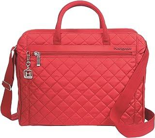 Hedgren Pauline Business 15.6 Cross Body Bag