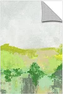 "Tremont Hill Sarah Ogren""*风景""画廊包边帆布,16X24"