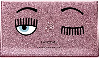 Chiara Ferragni x Lancôme The Flirty 眼影盘