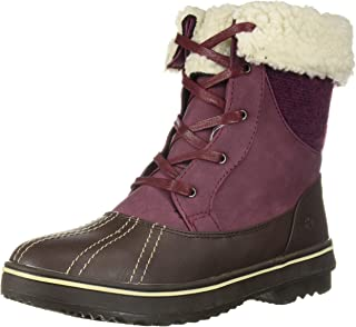 Northside Cambell 女士雪地靴