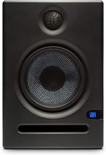 PreSonus Eris E5 有源监听扬声器