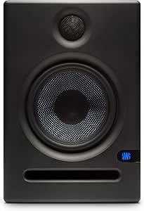 PreSonus 普瑞声纳 Eris E5 高解析度有源双功放监听音箱