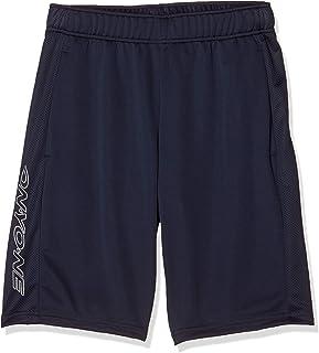 ONYONE 冰感内衣 OKP92635短裤 男士
