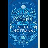 Faithful: A Novel (English Edition)