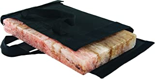 Charcoal Companion 盐块保护壳 通用 CC5151