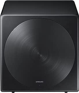 Samsung SWA-W700 Sound+ 低音炮 需配变压器